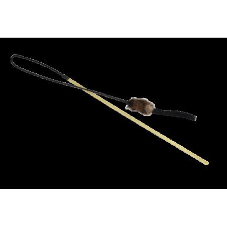 """ABS Werkzeugkoffer """"PRO CHROME POWER MAK"""""""