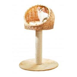 """Werkzeugkoffer """"PRO CASE..."""
