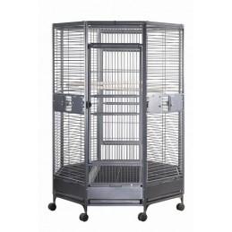 Leichtbau-Zimmerei-Werkzeug...