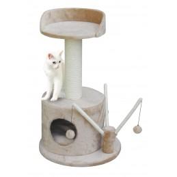 Maler-Werkzeugkiste