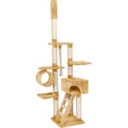"""Werkzeugkoffer """"PRO CASE 5..."""