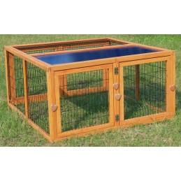 Werkzeugtasche...