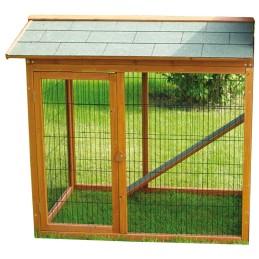 """Alu Werkzeugkoffer """"PRO BOX..."""