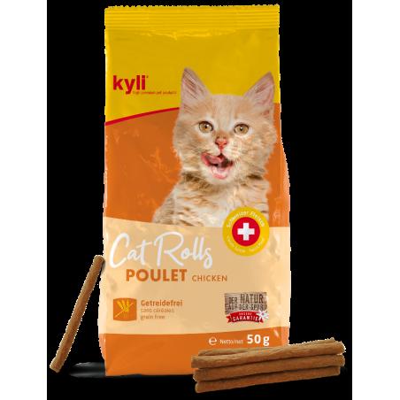 Nass-/Trockensauger POWER WD50 P